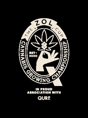 TheZolCup_Assets_Logo_Cream